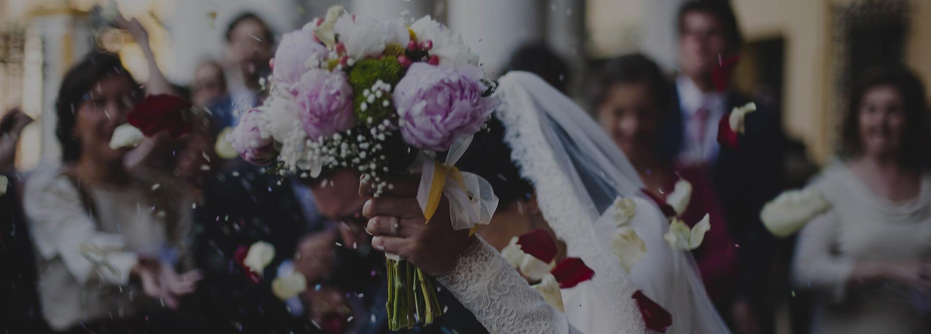 Dołącz do najlepszego katalogu firm weselnych - rozwiń swój biznes z klasą!
