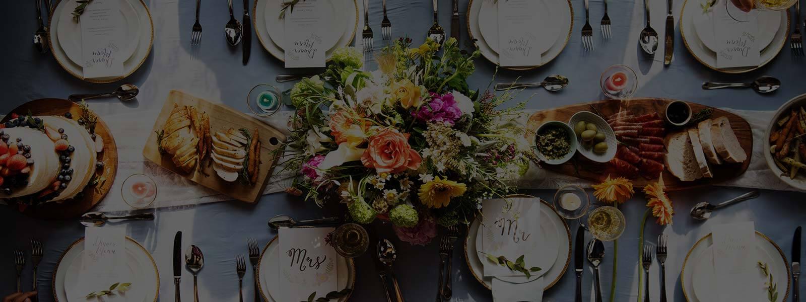 🥇 Wolne terminy sal weselnych 2021 i inne usługi Last Minute - ✅ okazyjne oferty - Wesele z klasą